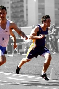 author sprint runner-1505712_960_720