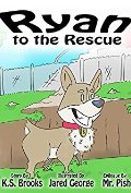ryan to the rescue by ks Brooks