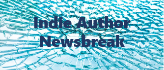 indie author news