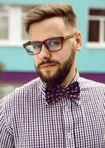 beta hero antihero hipster-358479_960_720
