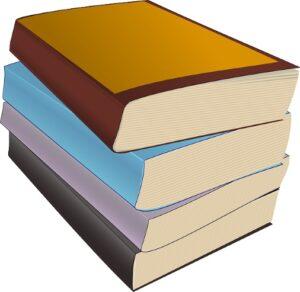 Pixabay book-148200_640 (002)