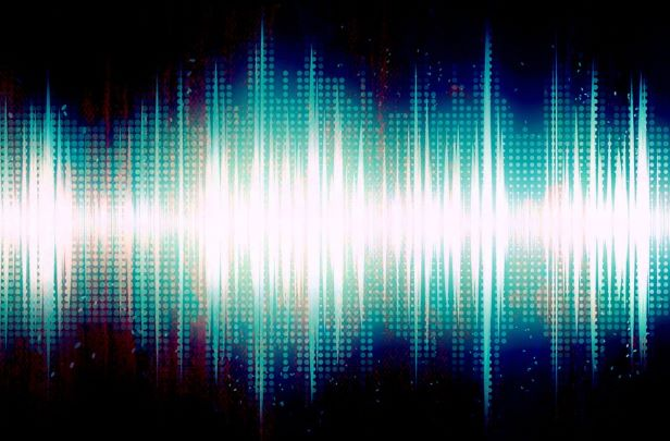 audio book sound-495859_960_720 (002)