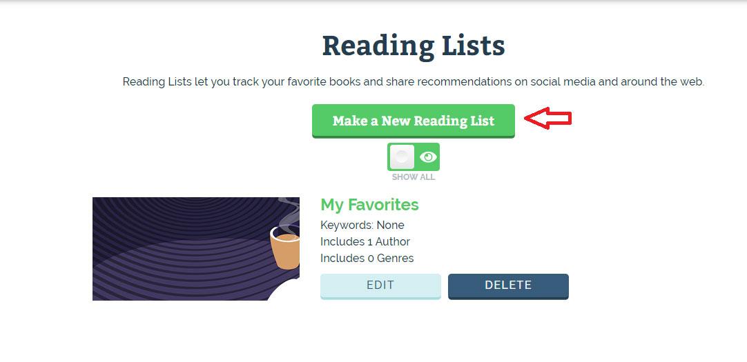 D2D-Reading-List-4