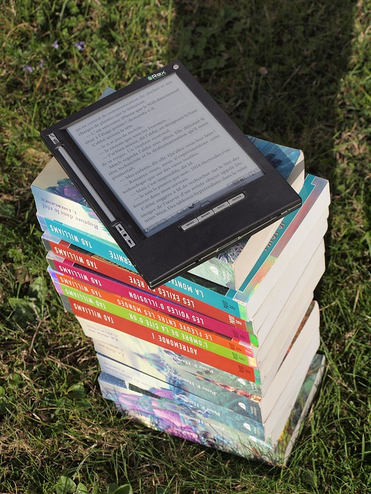 stack-of-books-1176150_960_720