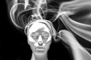 writers subconscious (002)