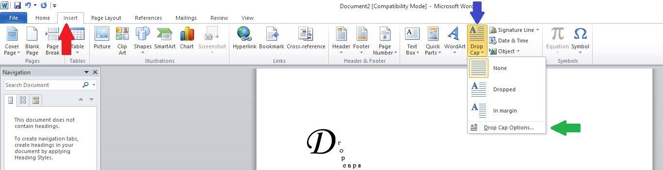 drop-cap-2-image