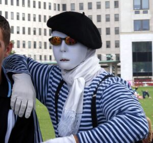 mime-13785_640