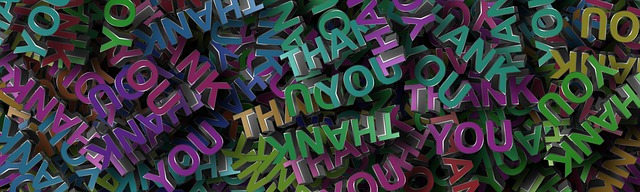 thank you writers banner-1186625_640