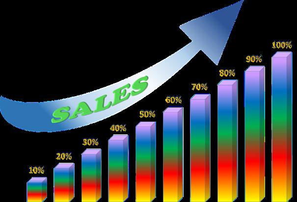 book sales graph-841606_960_720 (003)