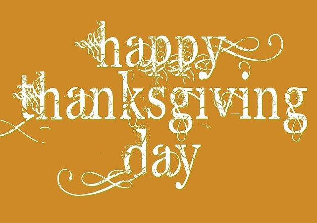 thanksgiving-1060214_640