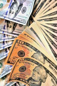 writers making money safe-3125637_640