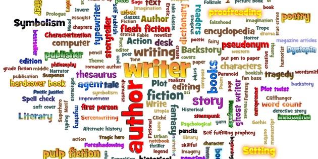 writing-3794843_640 courtesy of pixabay