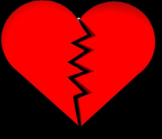 broken heart-1952347_640
