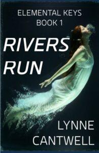 book cover lynne cantwell EK1 - Rivers Run (002)