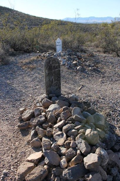boothill graveyard feb 2017 flash fiction writing prompt